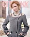 Jessica-Chastain-Fashion-Shoot01