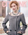 Jessica-Chastain-Fashion-Shoot01