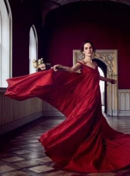 Michelle-Dockery-Actress07