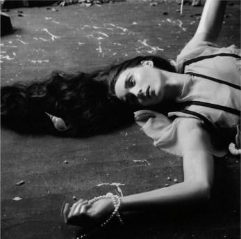 Rooney-Mara-Actress11