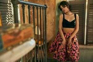 Camila-Cabello-Singer04