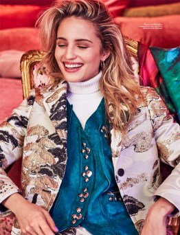 Dianna-Agron-Actress05