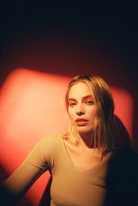 Margot-Robbie-Pictures09
