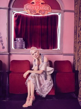 Michelle-Williams-Fashion-Shoot04