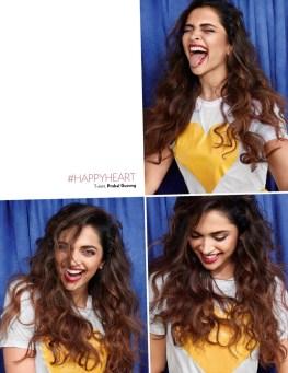 Deepika-Padukone-Actress06