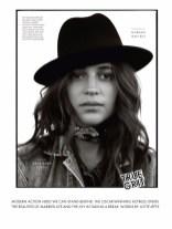 Alicia-Vikander-Fashion-Shoot03