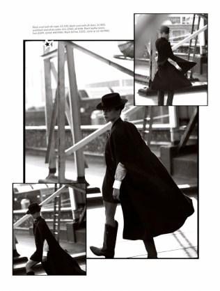 Alicia-Vikander-Fashion-Shoot09