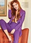 Bella-Thorne-Actress04