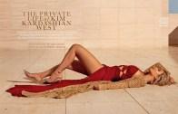 Kim-Kardashian-Vogue-Cover-Photoshoot04