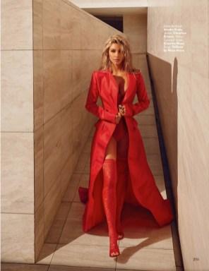 Kim-Kardashian-Vogue-Cover-Photoshoot09