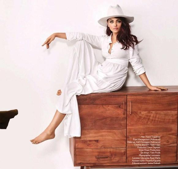 Aishwarya-Rai-Pharrell-Williams-Photoshoot08