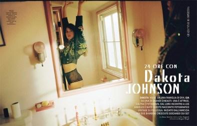Dakota-Johnson-Actress02