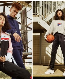 f5f3ae73727d3 Shop Tommy Jeans x Urban Outfitters Clothing Collaboration | Fashion ...