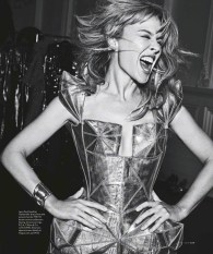 Kylie-Minogue-Vogue-Cover-Photoshoot02