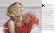 Kylie-Minogue-Vogue-Cover-Photoshoot05