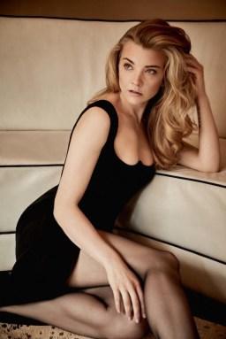 Natalie-Dormer-Actress01