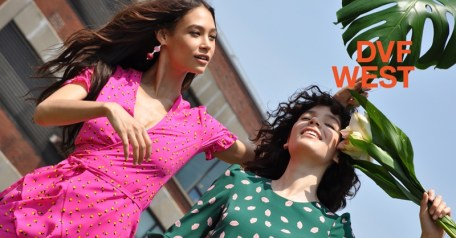 DVF-West-Summer-2018-Campaign01