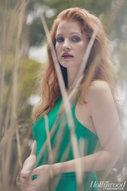 Jessica-Chastain-Images07