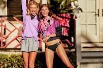 Victorias-Secret-Pink-2018-Photoshoot128105