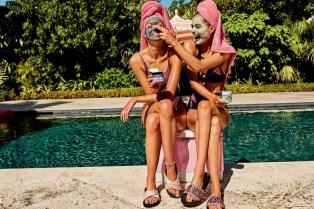 Victorias-Secret-Pink-2018-Photoshoot89762