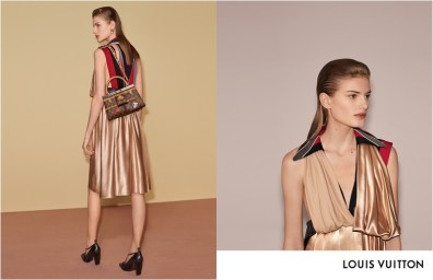 Louis-Vuitton-Fall-Winter-2018-Campaign07