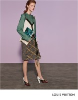 Louis-Vuitton-Fall-Winter-2018-Campaign10