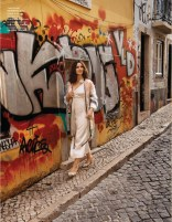 Monica-Bellucci-ELLE-Cover-Photoshoot10
