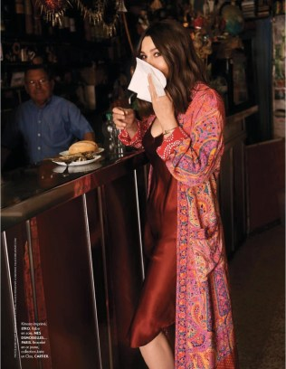 Monica-Bellucci-ELLE-Cover-Photoshoot15