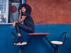 Arlissa-7-For-All-Mankind-Fall-2018-Campaign05