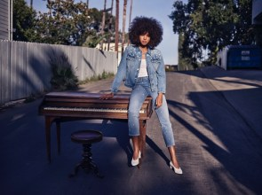 Arlissa-7-For-All-Mankind-Fall-2018-Campaign06