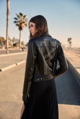 Kaia-Gerber-Karl-Lagerfeld-Collection-Lookbook10