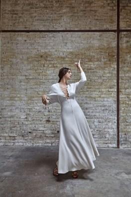 Monica-Bellucci-Esquire-Cover-Photoshoot03