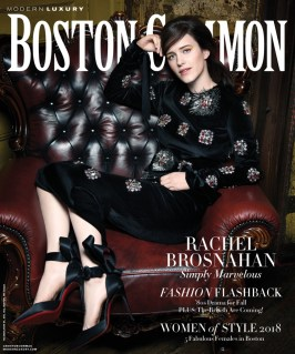 Rachel-Brosnahan-Modern-Luxury-Cover-Photoshoot01