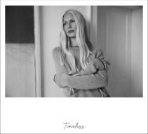 Zara-Home-Fall-Winter-2018-Lookbook04
