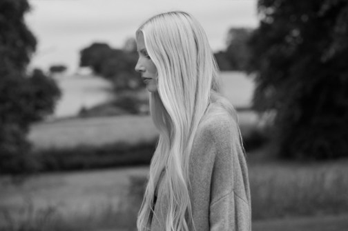 Zara-Home-Fall-Winter-2018-Lookbook11