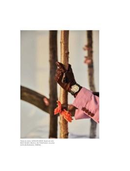 Alice-Dellal-LOfficiel-Switzerland-Cover-Photoshoot03
