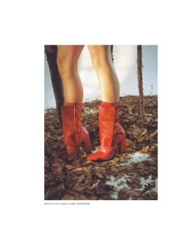 Alice-Dellal-LOfficiel-Switzerland-Cover-Photoshoot11