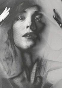 Dakota-Johnson-AnOther-Magazine-Cover-Photoshoot08