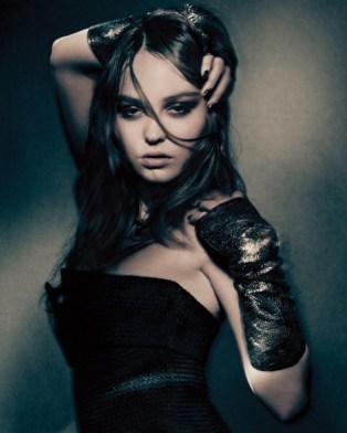 Lily-Rose-Depp-Vogue-Korea-Cover-Photoshoot10