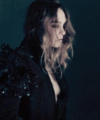 Lily-Rose-Depp-Vogue-Korea-Cover-Photoshoot11