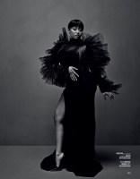 Nicki-Minaj-Vogue-Arabia-Cover-Photoshoot04