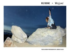 Paris-Jackson-ReDone-Weejuns-Campaign03