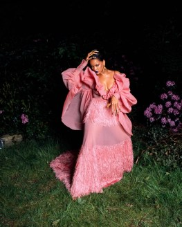 Rihanna-Garage-Magazine-Cover-Photoshoot07