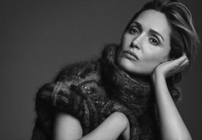 Rose-Byrne-Story-Rain-Photoshoot09