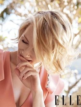 Cate-Blanchett-ELLE-China-Cover-Photoshoot04