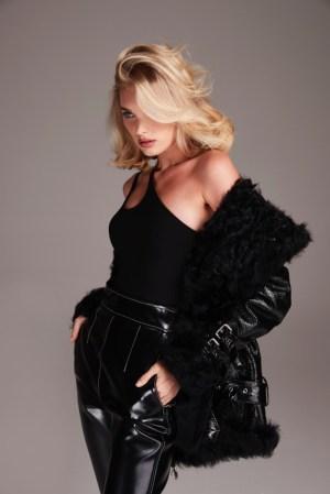 Elsa-Hosk-Nicole Benisti-Fall-2018-Campaign08