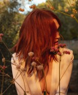 Julianne-Moore-Porter-Magazine-Cover-Photoshoot03