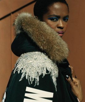 Lauryn-Hill-Woolrich-Fall-2018-Campaign03