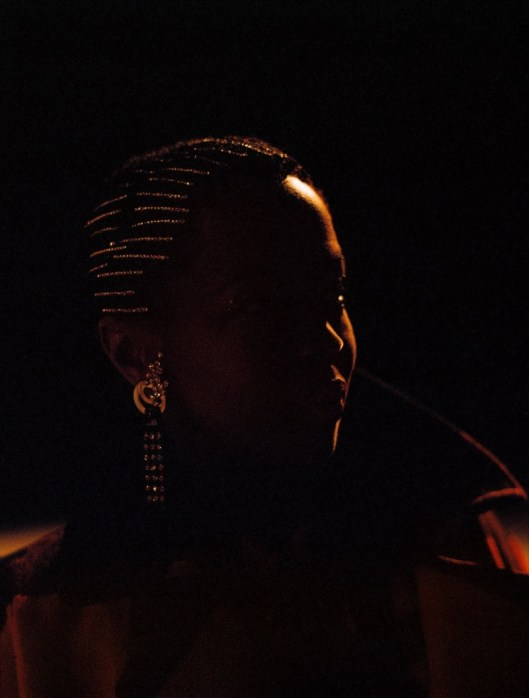 Lauryn-Hill-Woolrich-Fall-2018-Campaign12
