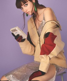 f94ef8be Zara Does Dreamy 70s Style for Spring 2015 Campaign | Fashion Gone Rogue